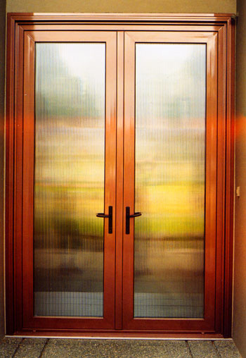 Front Entry Doors with Glass 350 x 508 · 70 kB · jpeg